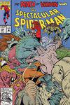Spectacular Spider-Man #195
