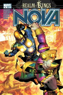 Nova #34
