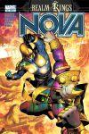 Nova_2007_34