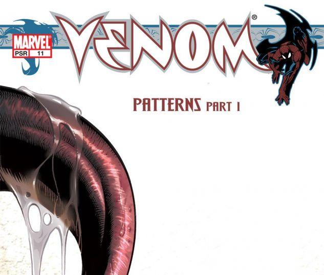 Venom_2003_11