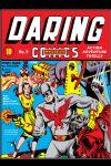 DARING_MYSTERY_COMICS_1944_5