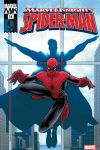MARVEL_KNIGHTS_SPIDER_MAN_2004_16