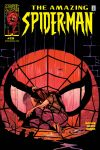 Amazing Spider-Man (1999) #29