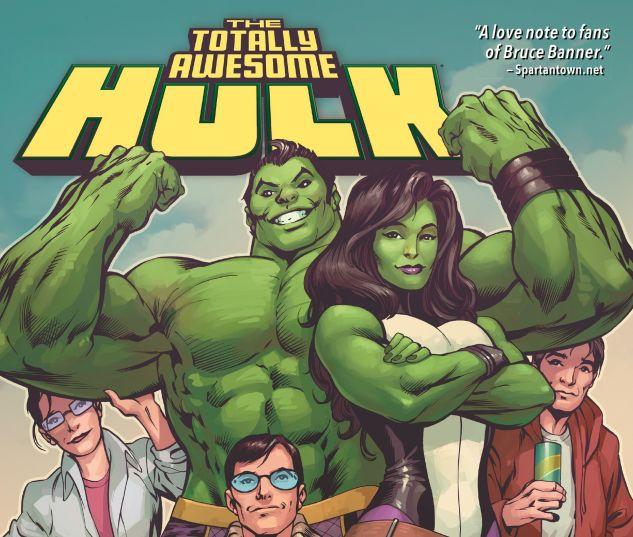 HULK2015V2TPB_cover
