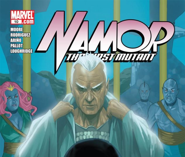 NAMOR_THE_FIRST_MUTANT_2010_10