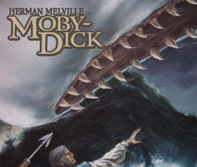 MOBY_DICK_2007_1