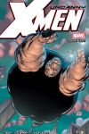 Uncanny X-Men (1963) #402