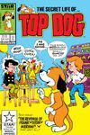 Top Dog #12