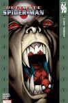 ULTIMATE SPIDER-MAN (2000) #96
