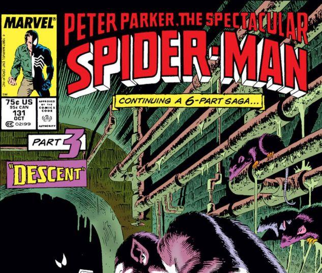 PETER_PARKER_THE_SPECTACULAR_SPIDER_MAN_1976_131