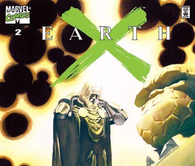 Earth_X_1999_2