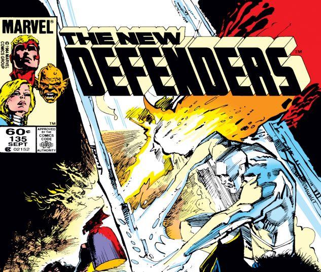 Defenders_1972_135