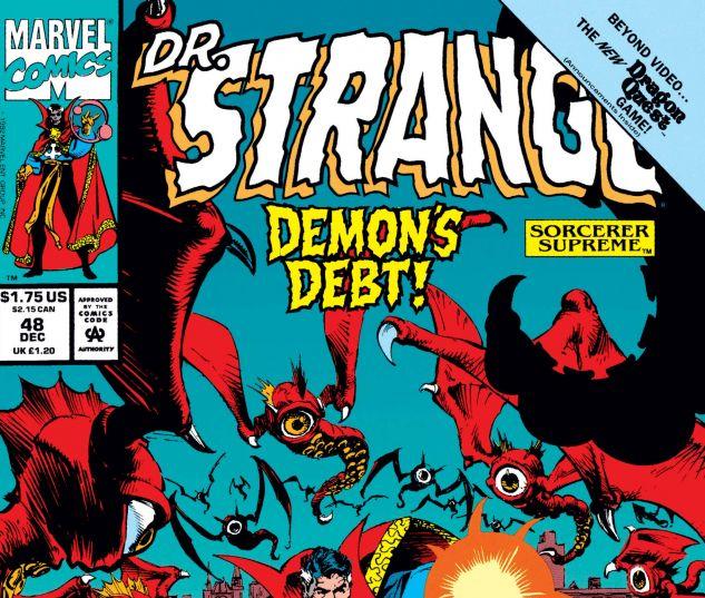Doctor_Strange_Sorcerer_Supreme_1988_48