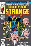 Doctor_Strange_26_jpg
