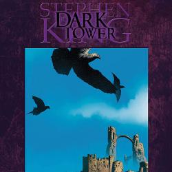 DARK TOWER: GUIDE TO GILEAD #1