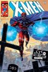 X-Men #111