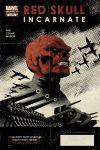 Red_Skull_2010_3