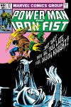 POWER_MAN_AND_IRON_FIST_1978_87
