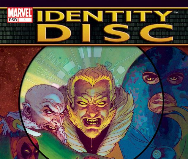 IDENTITY_DISC_2004_1