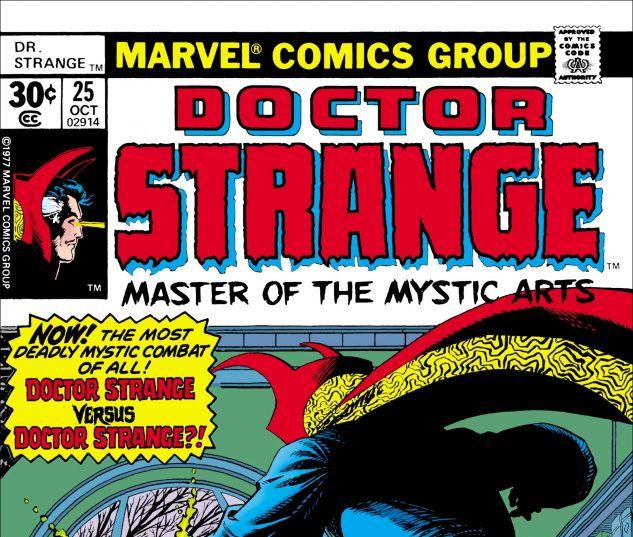 Doctor_Strange_25_jpg