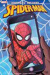 Marvel Action Spider-Man #4