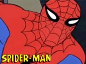 Spider-Man 1967 Episode 24