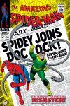 Amazing Spider-Man (1963) #56
