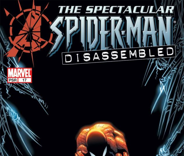 SPECTACULAR_SPIDER_MAN_2003_17