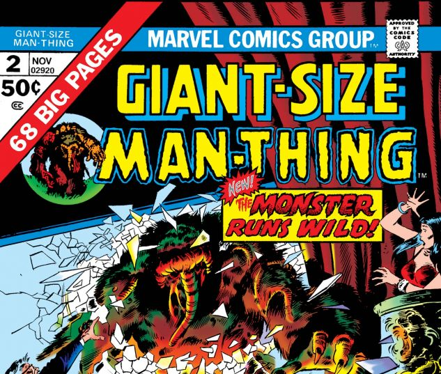 GIANT_SIZE_MAN_THING_1974_2