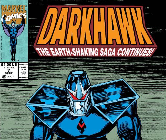 DARKHAWK_1991_7