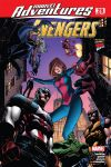 MARVEL_ADVENTURES_THE_AVENGERS_2006_28