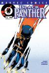 BLACK PANTHER (1998) #33