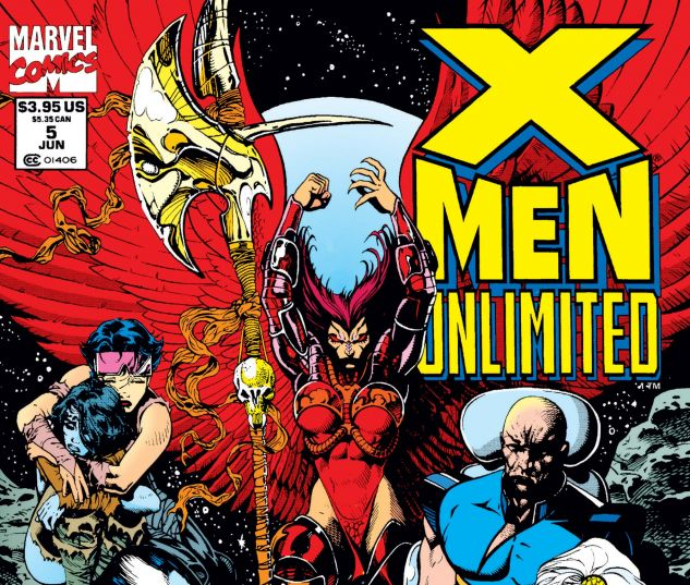 X_Men_Unlimited_1993_5