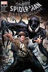 Symbiote Spider-Man: Alien Reality #5
