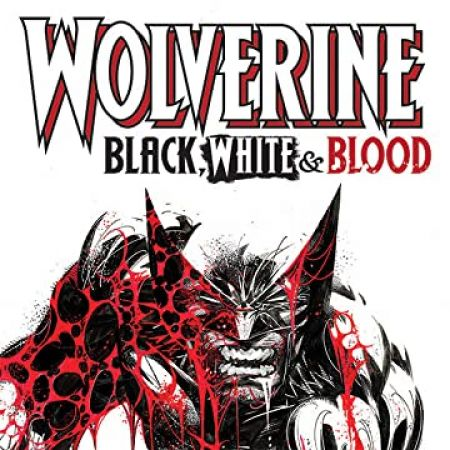 wolverinebloodseries