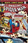 Amazing Spider-Man (1963) #152