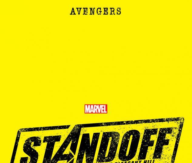 Avengers_Standoff_1