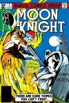 Moon Knight (1980) #5