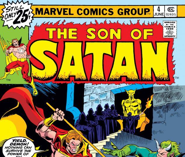 SON_OF_SATAN_1975_4