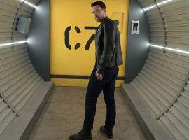 Marvel's Agents of S.H.I.E.L.D. Season 4, Ep. 17