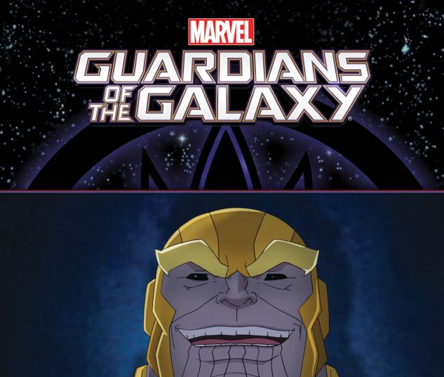MARVEL_UNIVERSE_GUARDIANS_OF_THE_GALAXY_2015_20