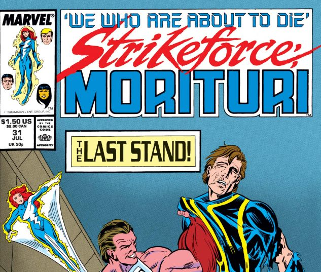 Strikeforce_Morituri_1986_31