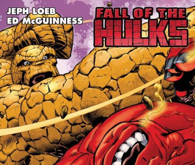 Hulk (2008) #19 (2ND PRINTING VARIANT)
