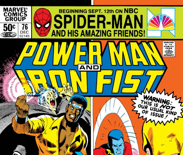 POWER_MAN_AND_IRON_FIST_1978_76
