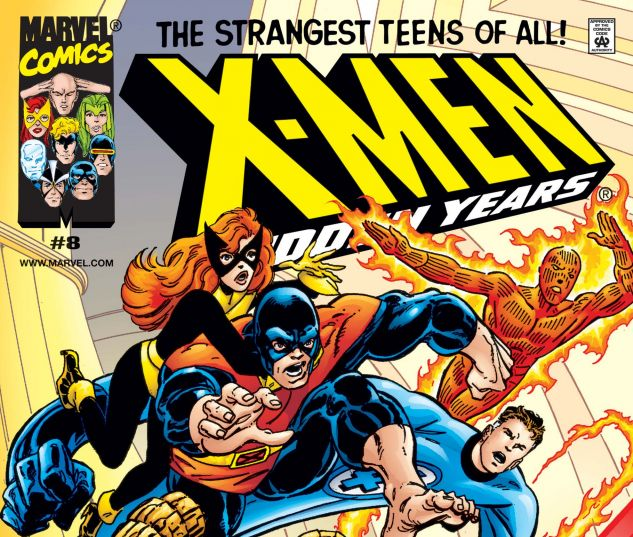 X_MEN_THE_HIDDEN_YEARS_1999_8