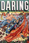 Daring Comics (1940) #11
