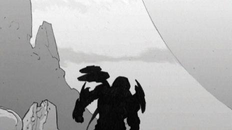 Marvel AR: Jason Aaron on Climax