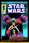 Star Wars (1977) #89