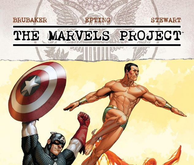 THE_MARVELS_PROJECT_2009_8