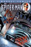 Peter Parker: Spider-Man (1999) #38